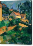 2-turning-road-at-montgeroult-paul-cezanne-canvas-print