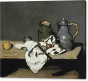 3-still-life-with-kettle-paul-cezanne-canvas-print