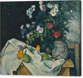 7-still-life-with-flowers-and-fruit-paul-cezanne-canvas-print