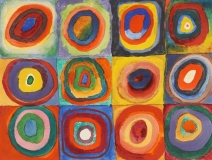 Vassily_Kandinsky_1913_-_Color_Study_Squares_with_Concentric_Circles