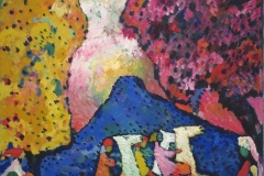 800px-Blue_Mountain_by_Vasily_Kandinsky_1908-09