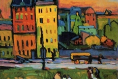 Vassily_Kandinsky_1908_-_Houses_in_Munich