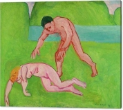 nymph-and-satyr-1909-henri-matisse-canvas-print