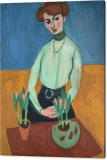 young-girl-with-tulips-1910-henri-matisse-canvas-print