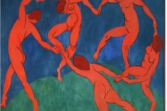 1-dance-henri-matisse-canvas-print