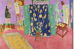artists-studio-1911-henri-matisse-canvas-print