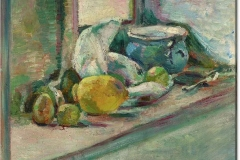 blue-pot-and-lemon-1897-henri-matisse-canvas-print