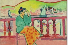 lady-on-a-terrace-1907-henri-matisse-canvas-print