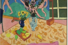 still-life-with-the-dance-1909-henri-matisse-canvas-print
