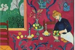 the-red-room-harmony-in-red-1908-henri-matisse-canvas-print
