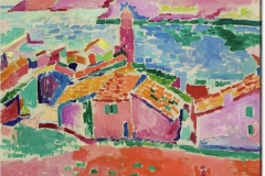 view-of-collioure-1905-henri-matisse-canvas-print