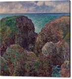 group-of-rocks-at-port-goulphar-claude-monet-canvas-print