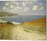 path-in-the-wheat-at-pourville-claude-monet-canvas-print