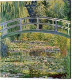the-waterlily-pond-with-the-japanese-bridge-claude-monet-canvas-print