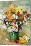 bouquet-of-chrysanthemums-pierre-auguste-renoir-canvas-print