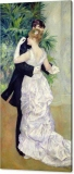 dance-in-the-city-pierre-auguste-renoir-canvas-print