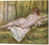 rest-after-the-bath-pierre-auguste-renoir-canvas-print