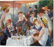 the-luncheon-of-the-boating-party-pierre-auguste-renoir-canvas-print