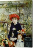 two-sisters-pierre-auguste-renoir-canvas-print