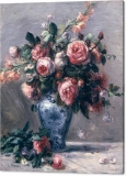 vase-of-roses-pierre-auguste-renoir-canvas-print