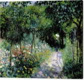 woman-in-a-garden-pierre-auguste-renoir-canvas-print