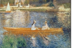 boating-on-the-seine-pierre-auguste-renoir-canvas-print