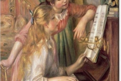 young-girls-at-the-piano-pierre-auguste-renoir-canvas-print