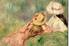 young-girls-on-the-river-bank-pierre-auguste-renoir-canvas-print