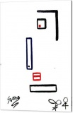 abstract-face-rectangle