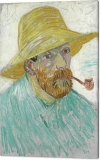 1-self-portrait-with-pipe-and-straw-hat-vincent-van-gogh-canvas-print