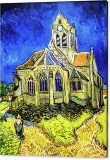 1-the-church-at-auvers-sur-oise-vincent-van-gogh-canvas-print