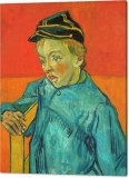 1-the-schoolboy-vincent-van-gogh-canvas-print