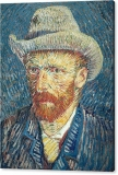 6-self-portrait-vincent-van-gogh-canvas-print