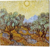 olive-trees-vincent-van-gogh-canvas-print