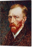 self-portrait-vincent-van-gogh-canvas-print