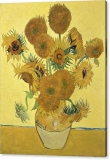 sunflowers-vincent-van-gogh-canvas-print