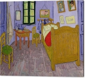 van-goghs-bedroom-at-arles-vincent-van-gogh-canvas-print