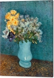 vase-of-flowers-vincent-van-gogh-canvas-print