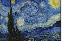 3-the-starry-night-vincent-van-gogh-canvas-print