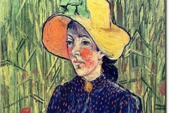 young-peasant-girl-in-a-straw-hat-sitting-in-front-of-a-wheatfield-vincent-van-gogh-canvas-print